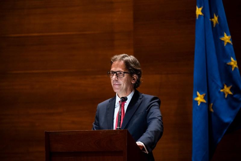 Barcelos: Pressão para incluir Hospital no Orçamento