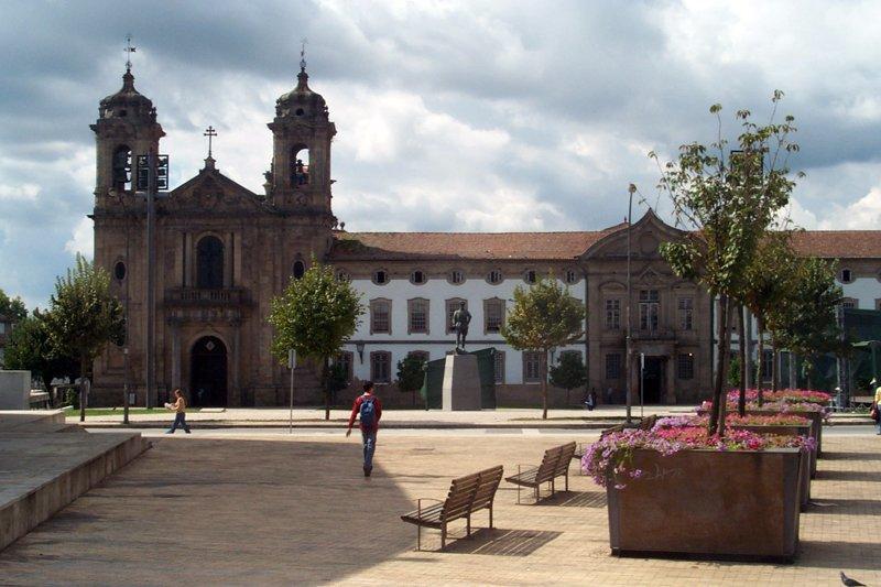 Braga promove Semana Municipal da Igualdade