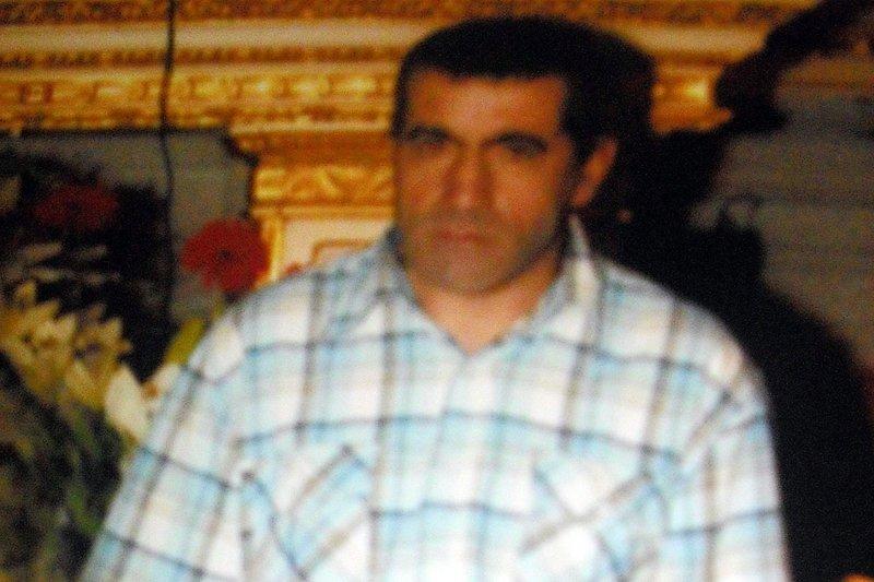 Homem desaparecido estava entre amigos em Vila Seca
