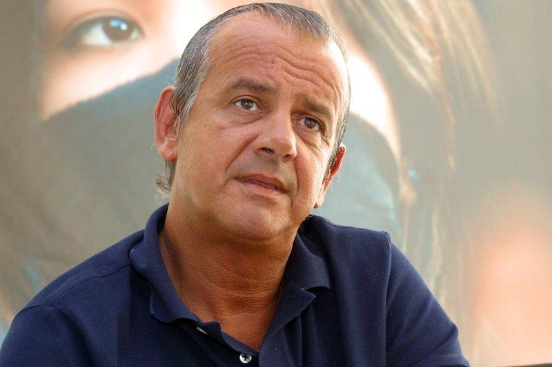 António Paisana eleito provedor do estudante