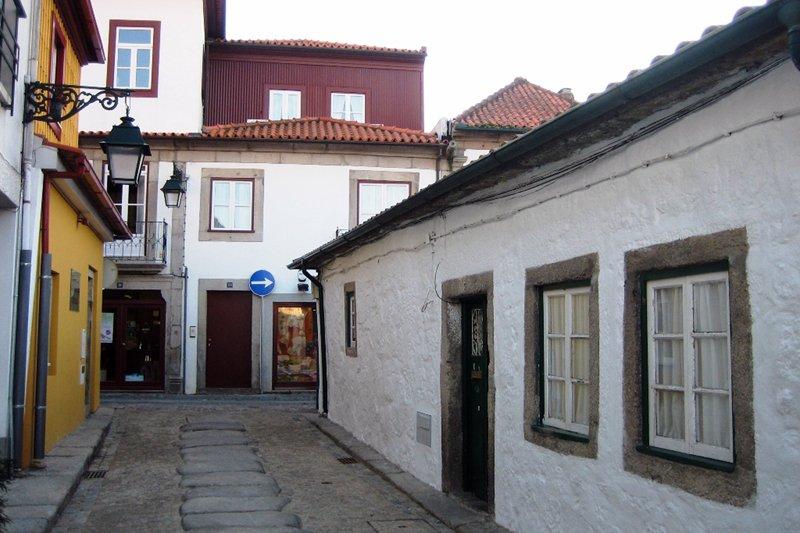 Viana do Castelo: referenciadas 320 casas para recuperar