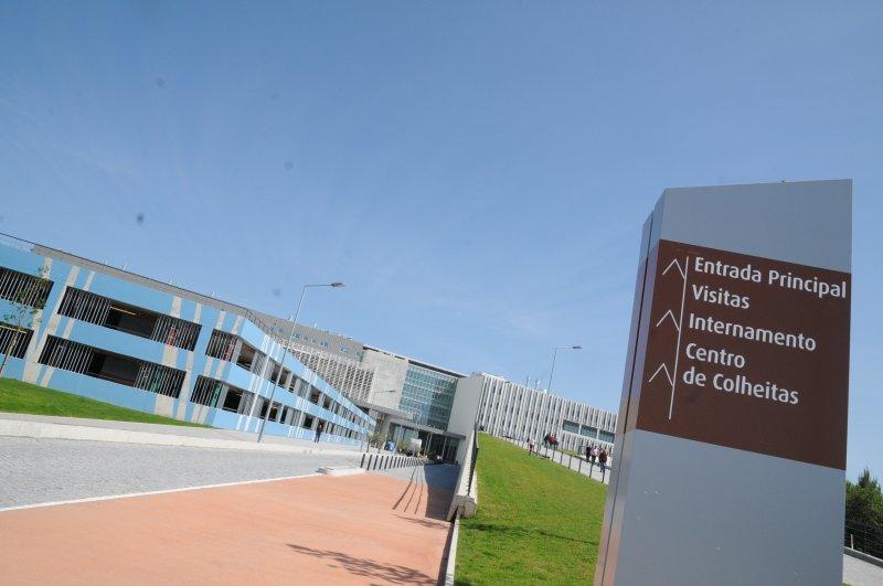 Hospital de Braga promove webinar sobre 'A comunicação no combate à pandemia'