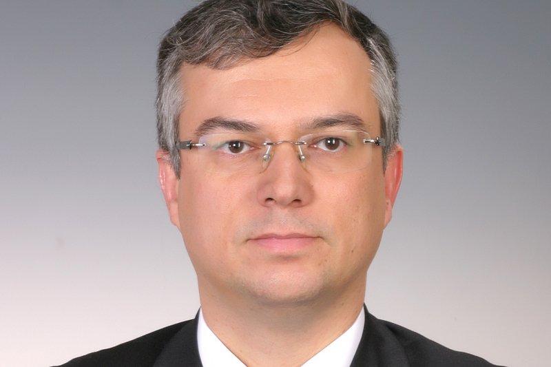 Professor da Universidade do Minho vence maior prémio de alvenaria