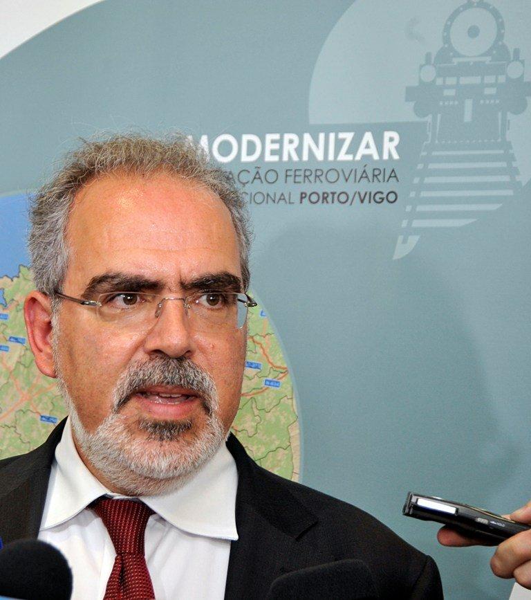 Viana instala reserva estratégica hospitalar