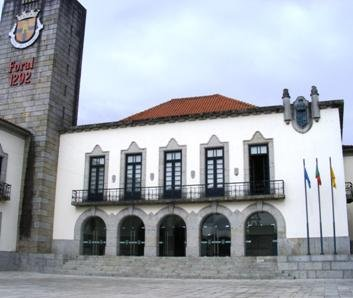 Câmara da Póvoa de Lanhoso lança pacote de apoios sociais