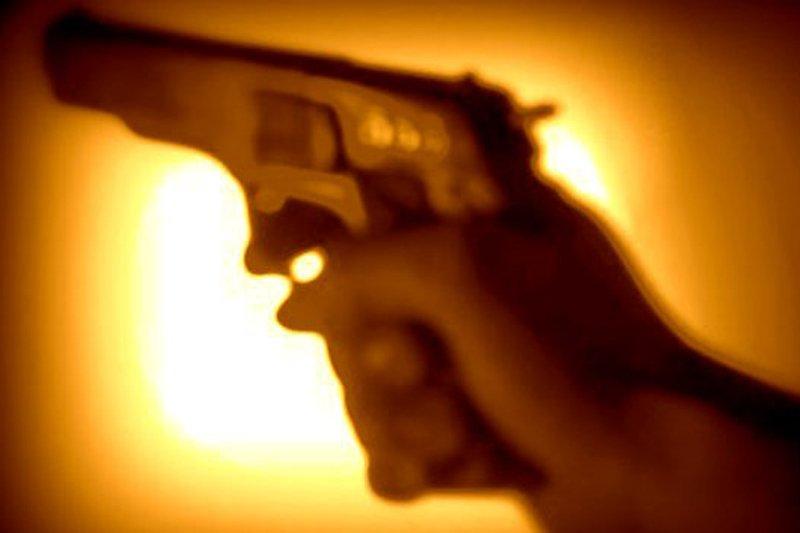 PJ deteve quatro suspeitos de 10 crimes  de roubo com armas de fogo