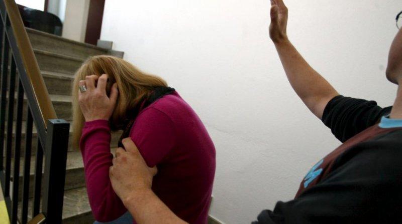 Vila Verde lembra as 30 mulheres  mortas em Portugal em 2020
