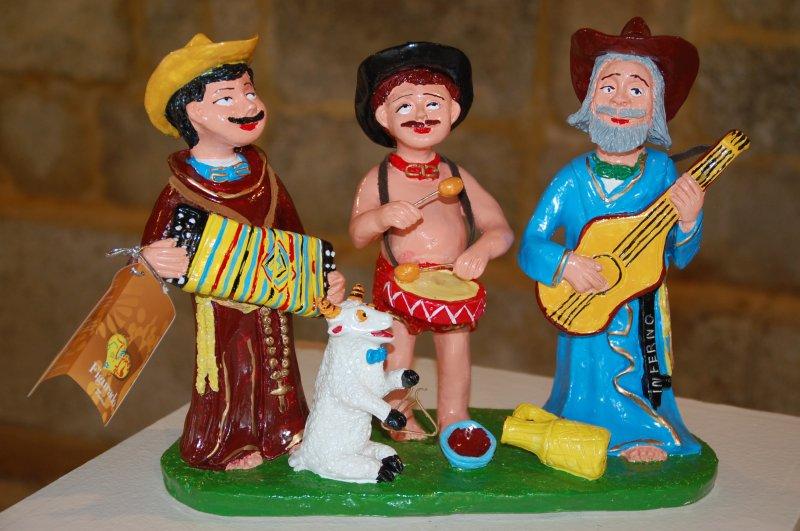 Cerâmica Portuguesa valorizada através da comunicação digital