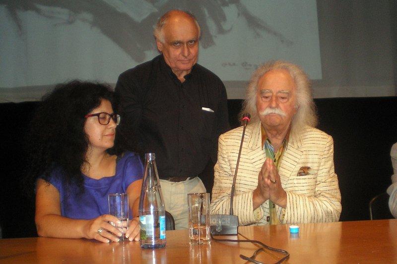 Vieira do Minho: Casa - museu Adelino Ângelo fez dois anos