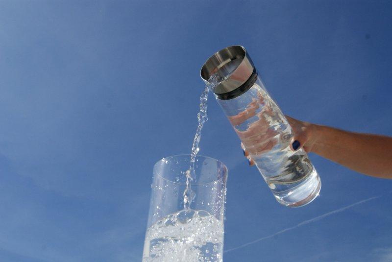 Esposendenses têm direito a mais  um mês de isenções na factura da água