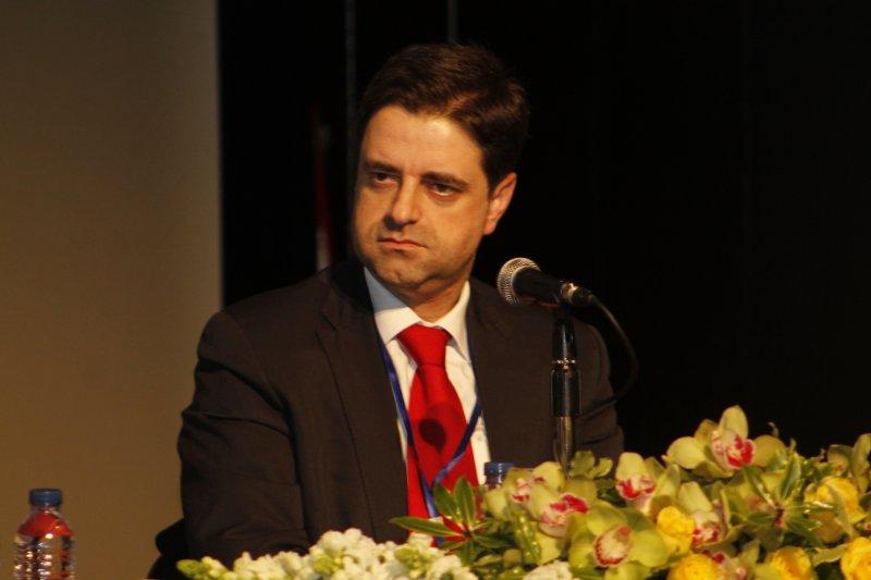 """Ricardo Rio pede """"bom senso"""" à CNE sobre restrições à publicidade institucional"""