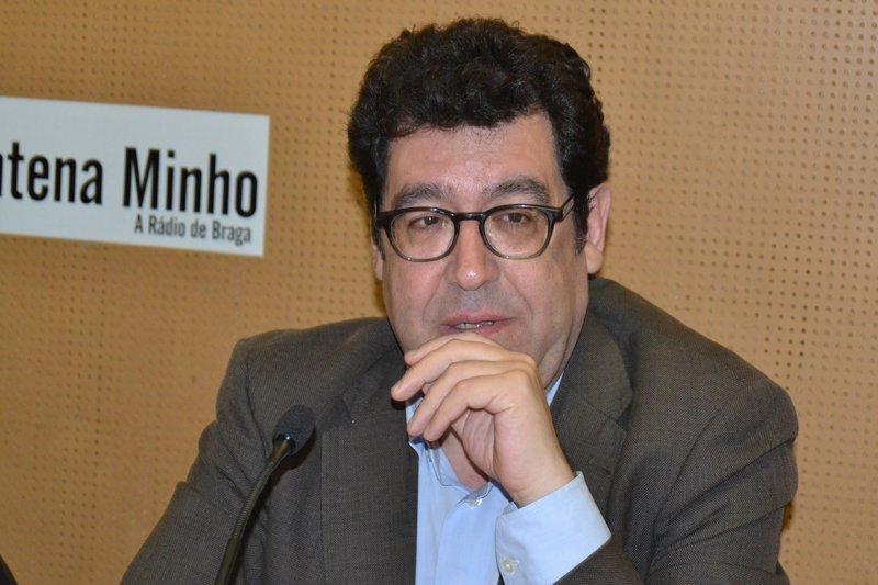 Resultado de imagem para Eduardo Jorge Madureira