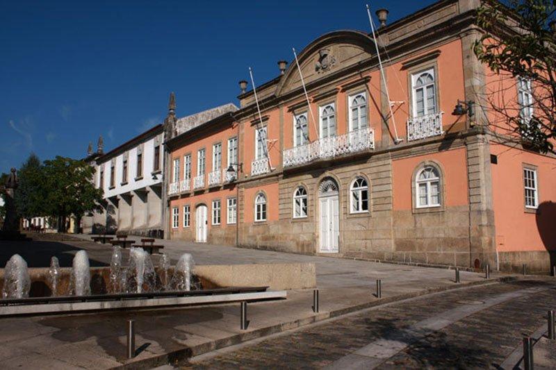 Câmara de Arcos de Valdevez transfere meio milhão para 12 freguesias