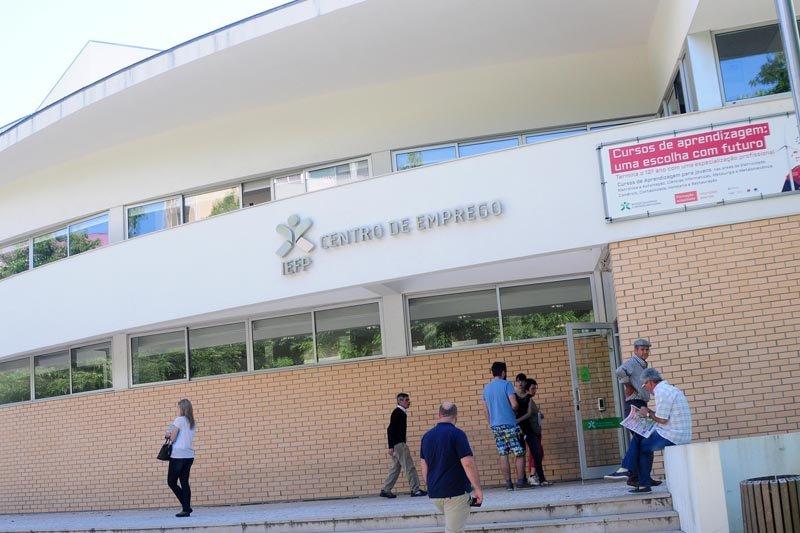 IEFP de Braga  vai ter Núcleo  de Promoção e Acompanhamento