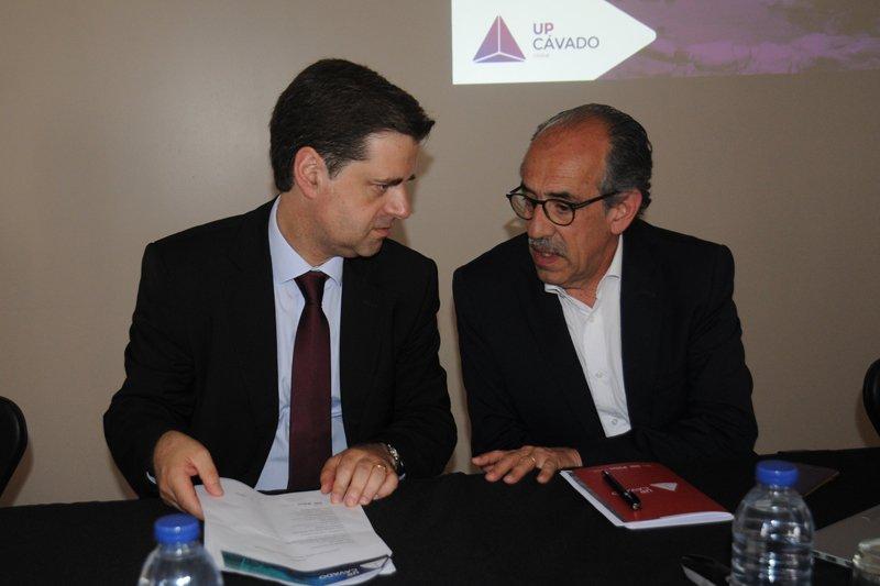 Municípios do Cávado têm 1 Milhão para apoio às empresas da região